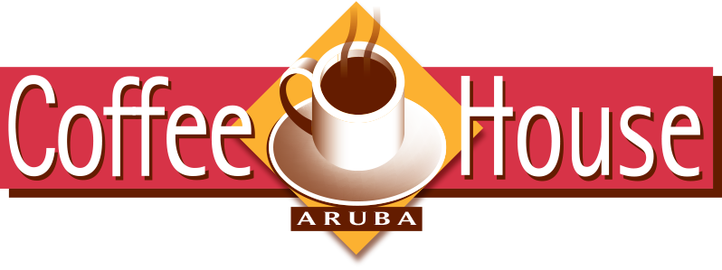 Coffee House Aruba