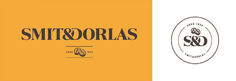 Smit&Dorlas